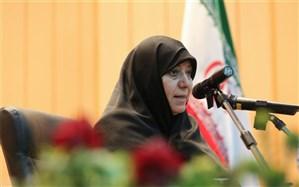 مافی، نماینده تهران : طرح استیضاح وزیر آموزشوپرورش  کاملا سیاسی است