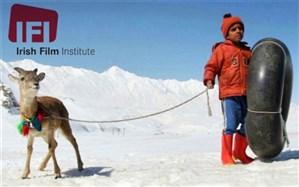نمایش فیلم «اسکی باز» در جشنواره «آی اف آی» ایرلند