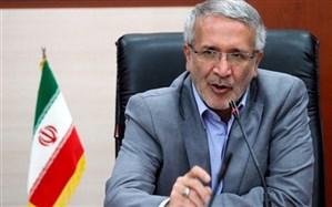 «نویدادهم» سرپرست دبیرخانه هیأت موسس دانشگاه آزاد اسلامی شد