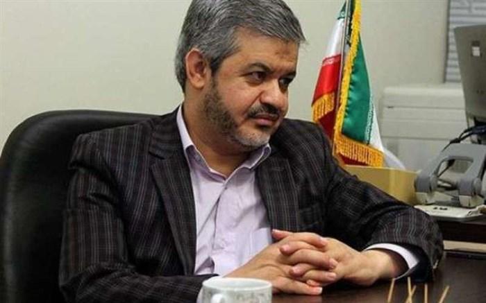 رحیمی: استیضاح وزیران به مصلحت نیست