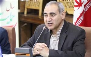 اصفهان  میزبان  رقابتهای علمی و تخصصی معلمان تربیت بدنی سراسر کشور است