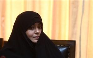 واکنش الهام چرخنده به ادعای جنجالی خواهران منصوریان
