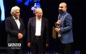 «بدون تاریخ بدون امضاء» پرافتخارترین فیلم جشن سینمای ایران شد