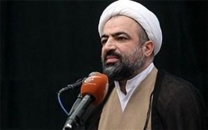 نظر نماینده سابق مجلس درباره راهاندازی گشت ارشاد برای مردان
