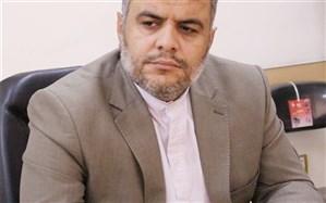 بهره مندی 5هزار دانش آموز استان از خدمات مشاوره ای