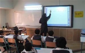 طرح کرامت برای آموزش مهارتهای زندگی اسلامی در مدارس اردبیل اجرا میشود