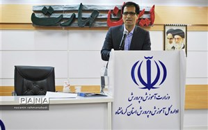 طرح «ایران مهارت» با هدف فرهنگسازی برای مهارتآموزی برای ورود به بازار کار است