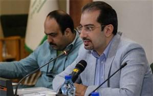 معاون فرهنگی کانون پرورش فکری: انجمن قصهگویان تا پایان امسال افتتاح خواهد شد