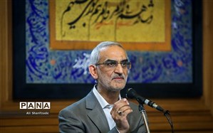 پیشنهاد شناور شدن ساعت کار ادارات تهران در ابتدای مهرماه  به دولت رفت