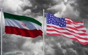 تبادل زندانی بین ایران و آمریکا؛ گامی موثر در تنشزدایی