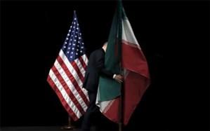 پروژه جدید ایرانهراسی آمریکا؛ بازار موشکی تهران در بغداد