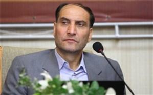 نایب رئیس شورای شهر اصفهان:اجرای سهشنبههای بدون خودرو شهروندان را برای پیاده راه شدن چهارباغ آماده کرد