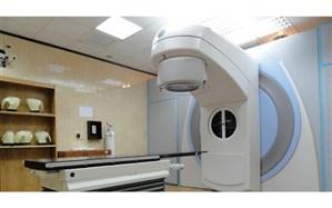 رادیوتراپی، مؤثرترین درمان سرطان