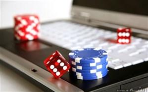 «طرح مقابله با قماربازی مجازی» در کمیسیون قضایی بررسی میشود