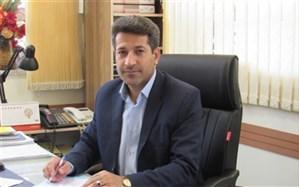 توزیع بیش از یک میلیون و 300هزار جلد کتاب درسی در استان همدان
