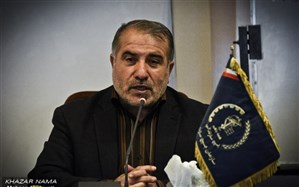 رئیس سازمان بسیج سازندگی مازندران خبر داد: آغاز ساخت 90 واحد مسکونی برای اقشار محروم استان