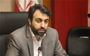 سید مجتبی هاشمی:بیش از 4 هزار نفر از دانش آموزان متوسطه شهرستانهای استان تهران از باغ موزه دفاع مقدس بازدید کردند