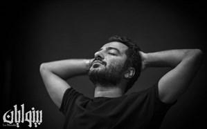 نوید محمدزاده به موزیکال «بینوایان» پیوست