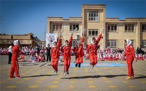 حفظ کرسی ایران در جایگاه عضویت فدراسیون ورزش مدارس آسیا