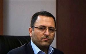 مدیرعامل متروی تهران: 4 رام قطار تا پایان مرداد به ناوگان مترو اضافه میشود