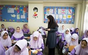 20شهریور، آخرین مهلت درخواست پرداخت بیمه معلمان آزاد مدارس غیردولتی