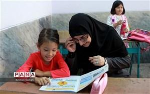 راه کارهای وزارت آموزش و پرورش برای کاهش استفاده کودکان از تبلت و موبایل