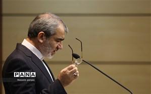 واکنش دبیر شورای نگهبان به درخواست برای اصلاح قانون اساسی