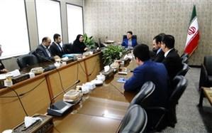 هدف از سرمایه گذاری و ارائه تسهیلات از سوی دولت توسعه،اشتغال و رفاه مردم است
