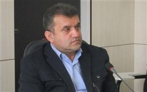523 واحد آموزشی در استان قزوین مجری طرح تدبیر هستند