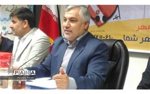 10 میلیارد تومان کمکهای نقدی و غیر نقدی مردم خوزستان به سیلزدگان