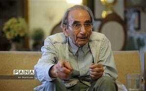 پاسخ پروفسور کردوانی به شایعه پایان بحران کمآبی در ایران