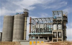 انتقال کارخانه ریشمک شیراز به خارج از شهر
