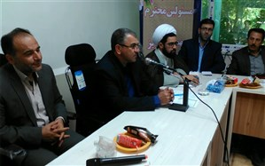 نمایشگاه های متمرکز نوشت افزار و لوازم التحریر ایرانی در آذربایجان شرقی برگزار می شود