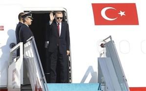 ورود کمیسیون امنیت ملی مجلس به شعرخوانی اردوغان