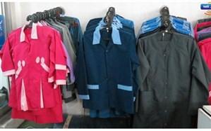 دبیر کارگروه ساماندهی مد و لباس وزارت ارشاد: آموزش و پرورش باید این اجازه را بدهد که بچهها با لباس بومی به مدارس بیایند