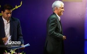 چرا شهردار تهران مشمول اصلاح قانون منع بهکارگیری بازنشستگان نمیشود + سند