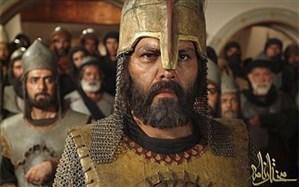 «مختارنامه» بار دیگر در آیفیلم