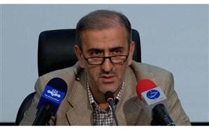 برخی مدیران شهرهای هممرز اجازه ساختوساز غیرمجاز در حریم تهران را میدهند