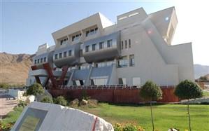 هتل امیرکبیر اراک به اولین هتل باغ استان مرکزی تبدیل شد
