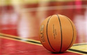 تاریخ شروع لیگ برتر بسکتبال بانوان مشخص شد
