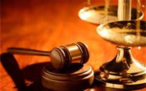 شهردار سورک با حکم قضایی برکنار شد