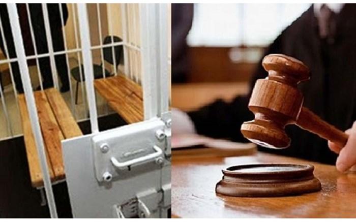 یک شهروند ایرانی به 11 سال زندان در باکو محکوم شد