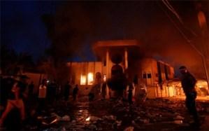صباحزنگنه: عربستان بیمیل نیست که اوضاع بصره هرگز سامان نگیرد