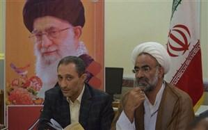 فرماندار تبریز:  فضای مدارس برای استقبال شایسته از دانشآموزان آماده شود