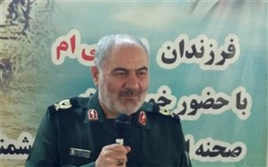 سران استکبار همواره به دنبال تجهیز دشمنان ایران اسلامی هستند