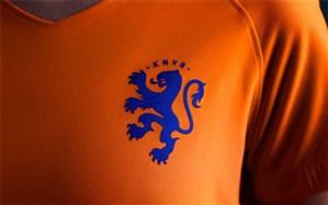 فوتبال باشگاهی در هلند رسما نیمه تمام ماند