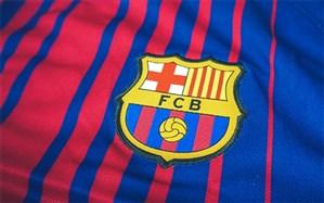 اقدام بزرگ بازیکنان بارسلونا برای کمک به باشگاه در روزهای شیوع کرونا ویروس