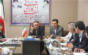 طرح «ایران مهارت» در 50 دبیرستان متوسطه اول استان اجرایی می شود