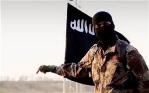 پیشبینی حیرتآور امام علی (ع) از ظهور داعش