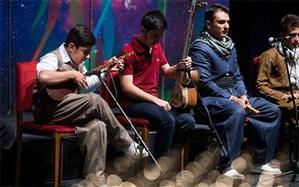 برگزیدگان دوازدهمین جشنواره موسیقی جوان معرفی شدند